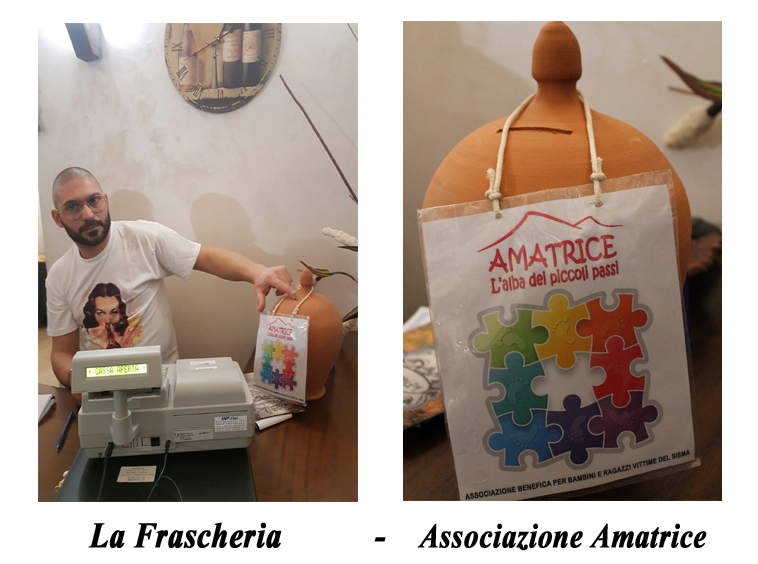 frascheria-ed-amatrice-copia