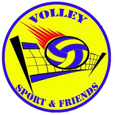 A.S.D. Sport & Friends