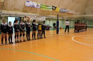 Campi vs Lecce-2