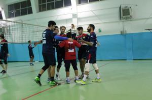 Campi (S&F) vs Lecce